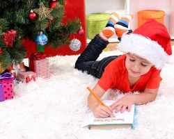 Как правильно загадывать желания на Новый Год?