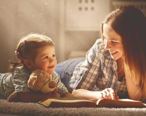 Какая Вы мама по знаку Зодиака?