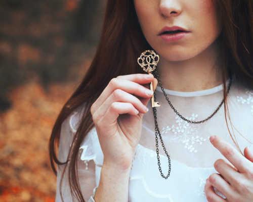 Ключ к женщине по её знаку зодиака