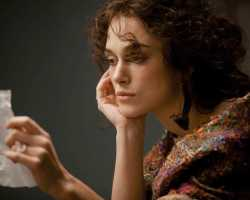 Гороскоп для женщин. Кто вы из литературных героев?
