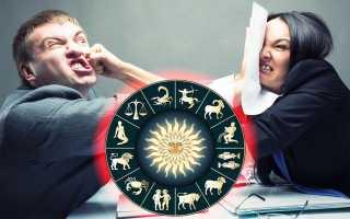 Как ведут себя знаки зодиака в период самоизоляции
