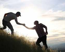Чем полезен каждый знак зодиака в дружеских отношениях