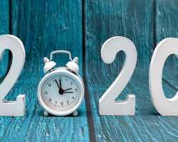 Что ждёт каждого из нас в 2020 году? Определяем по дате рождения