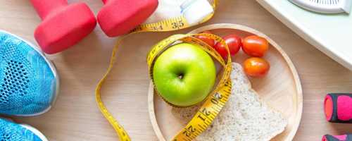 6 знаков зодиака, которым легче всего похудеть
