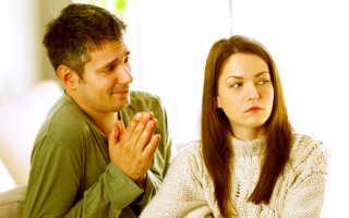 Что знаки зодиака не прощают в отношениях?