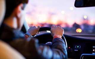 Какой вы водитель по знаку зодиака
