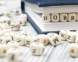 Ваше хобби по знаку зодиака