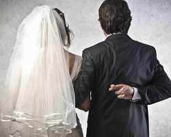 Как меняются мужчины разных знаков зодиака после свадьбы