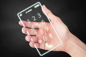 Магия чисел в номере телефона