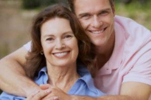 Разница в возрасте между партнёрами. Как она влияет на отношения?