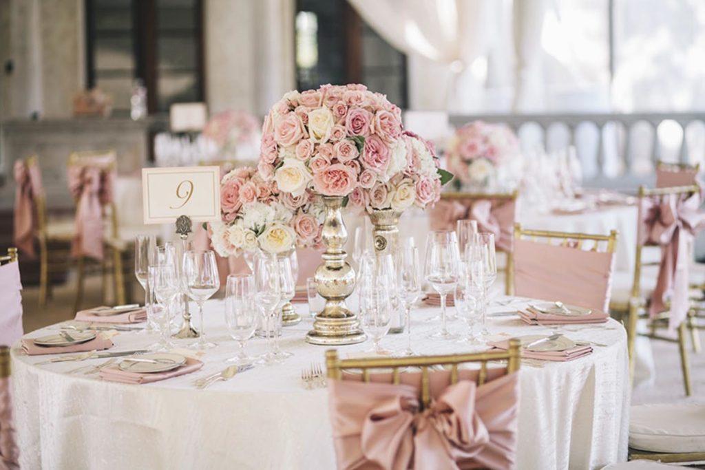 Что означает дата вашей свадьбы