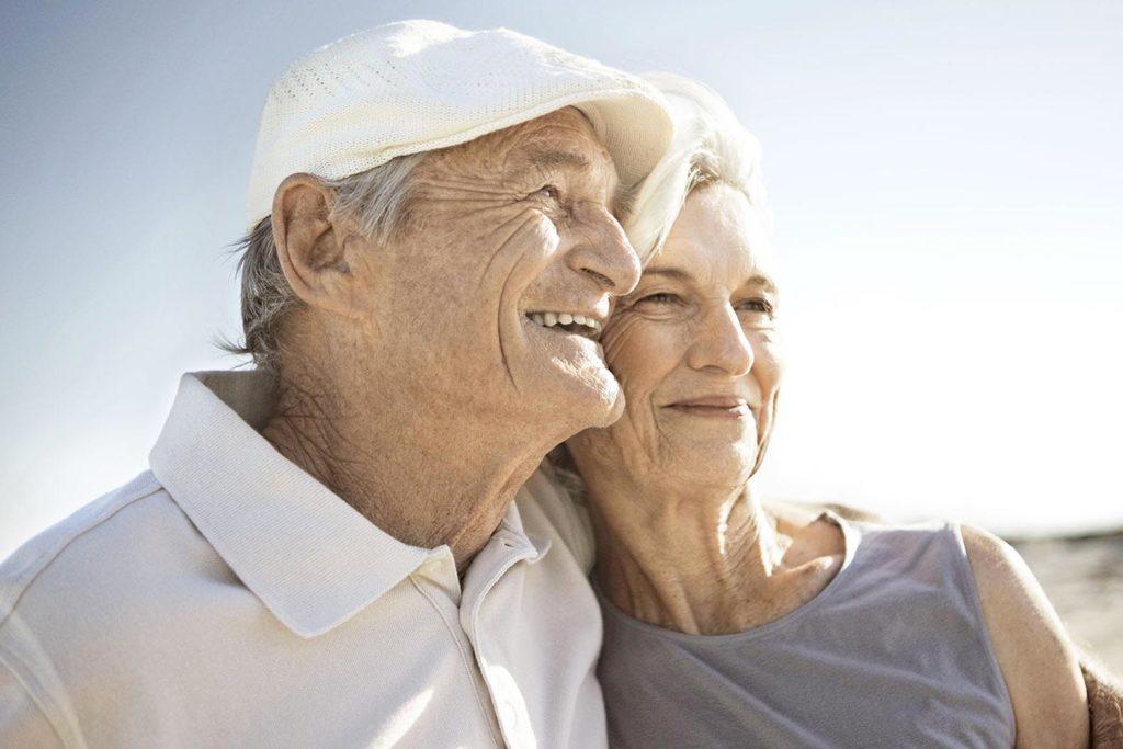5 знаков зодиака, под которыми рождаются долгожители