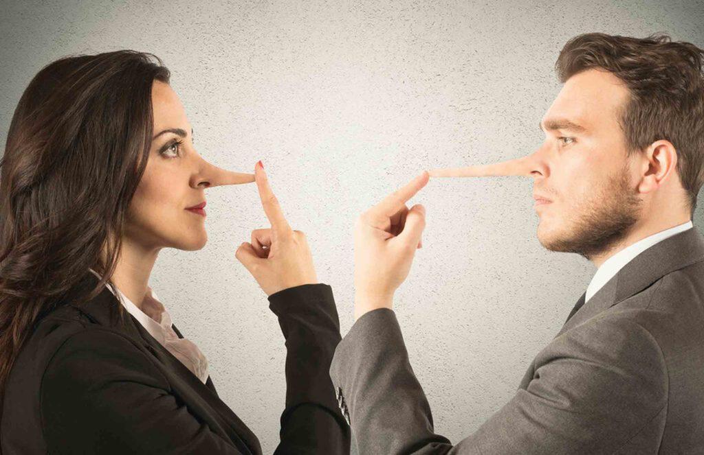 Как сказать правду в глаза? 5 прямолинейных знаков зодиака
