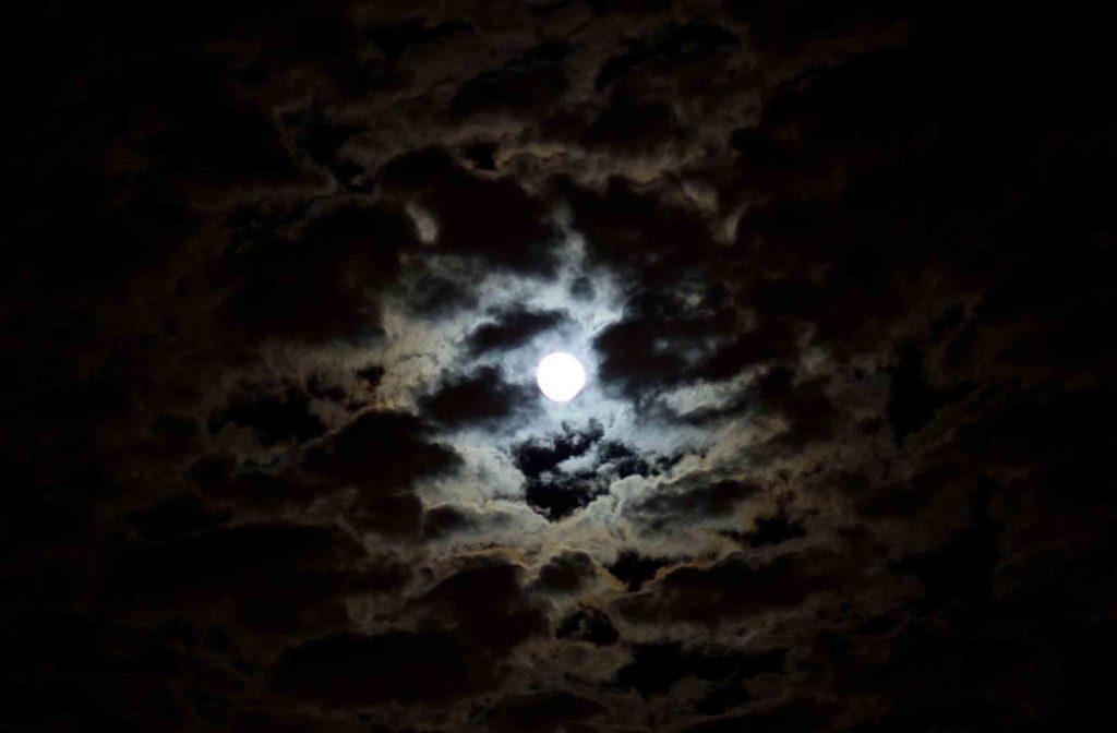 Тёмная сторона вашего «Я» по знаку зодиака