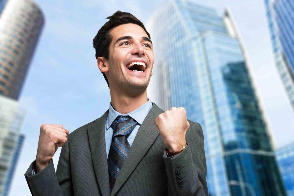 6 самых удачливых бизнесменов по знаку зодиака