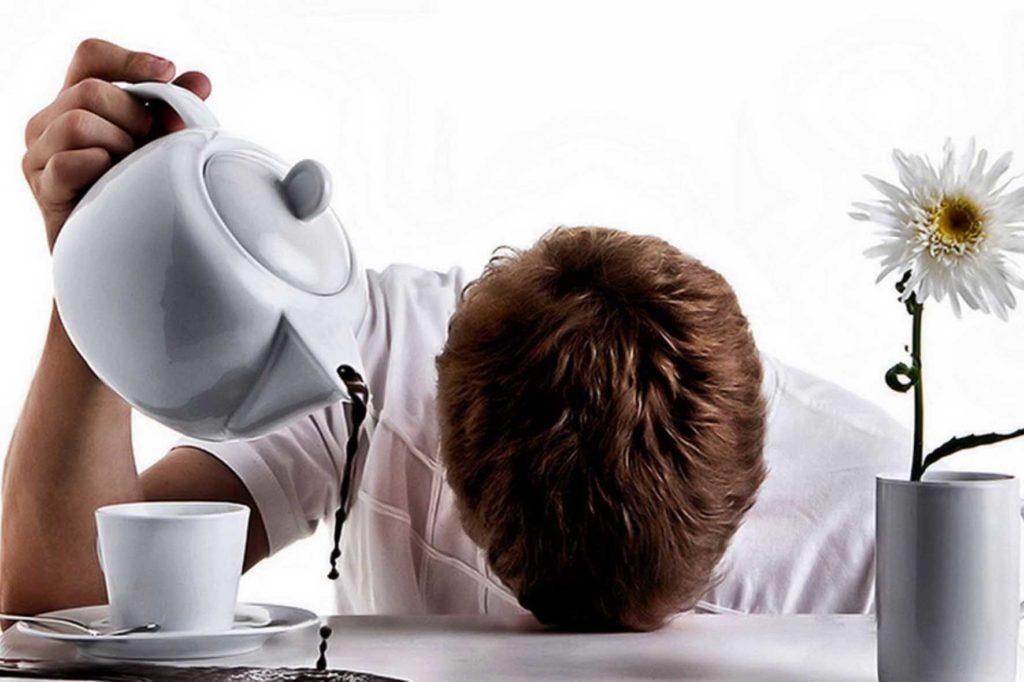 Шуточный гороскоп. Утреннее пробуждение знаков зодиака