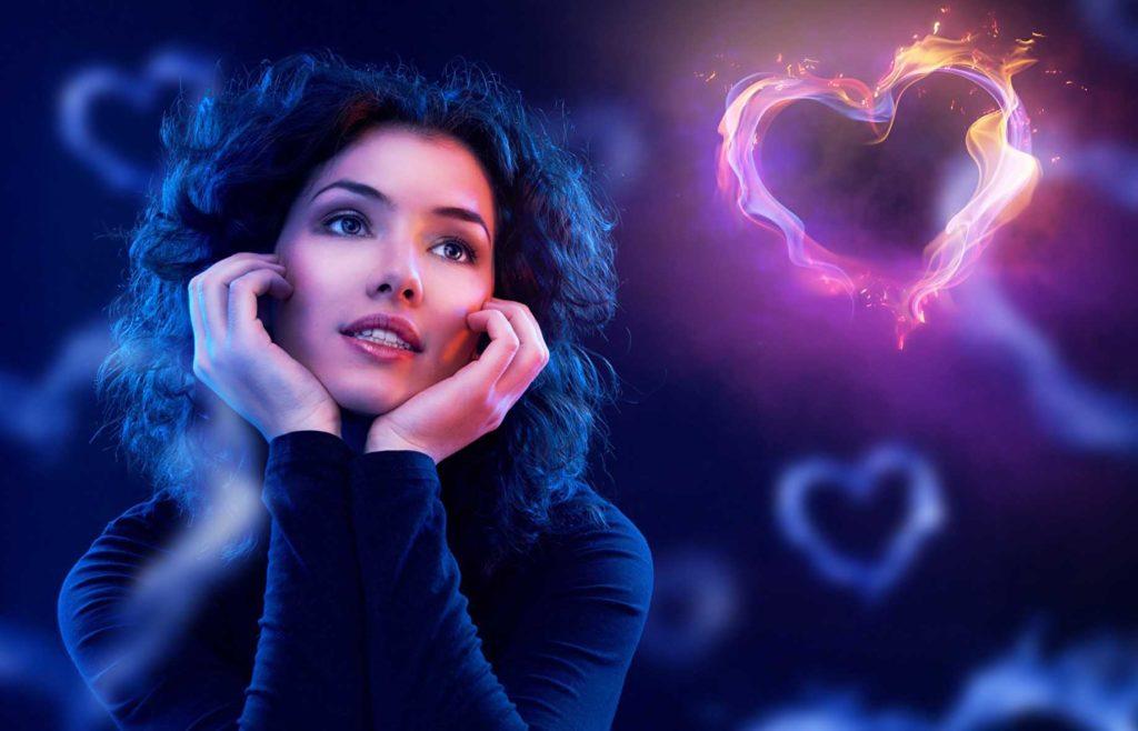 Нумерология женского счастья