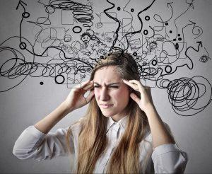 преимущества психоанализа