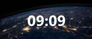 09 09 на часах
