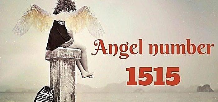 ангельская нумерология 15 15 на часах