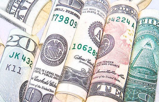 финансовый код по дате рождения