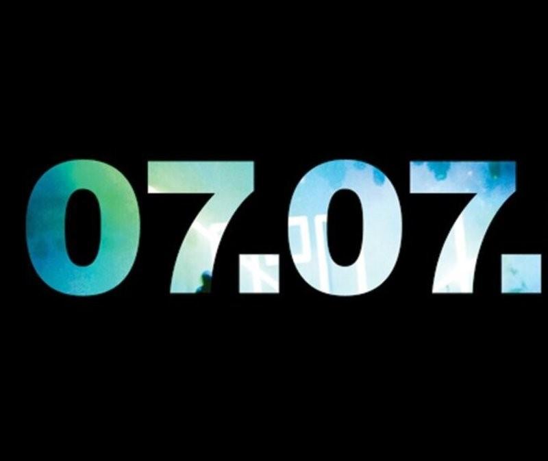 ангельская нумерология 07:07 на часах