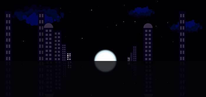 лунный календарь на июль 2021