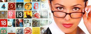 нумерология бизнеса