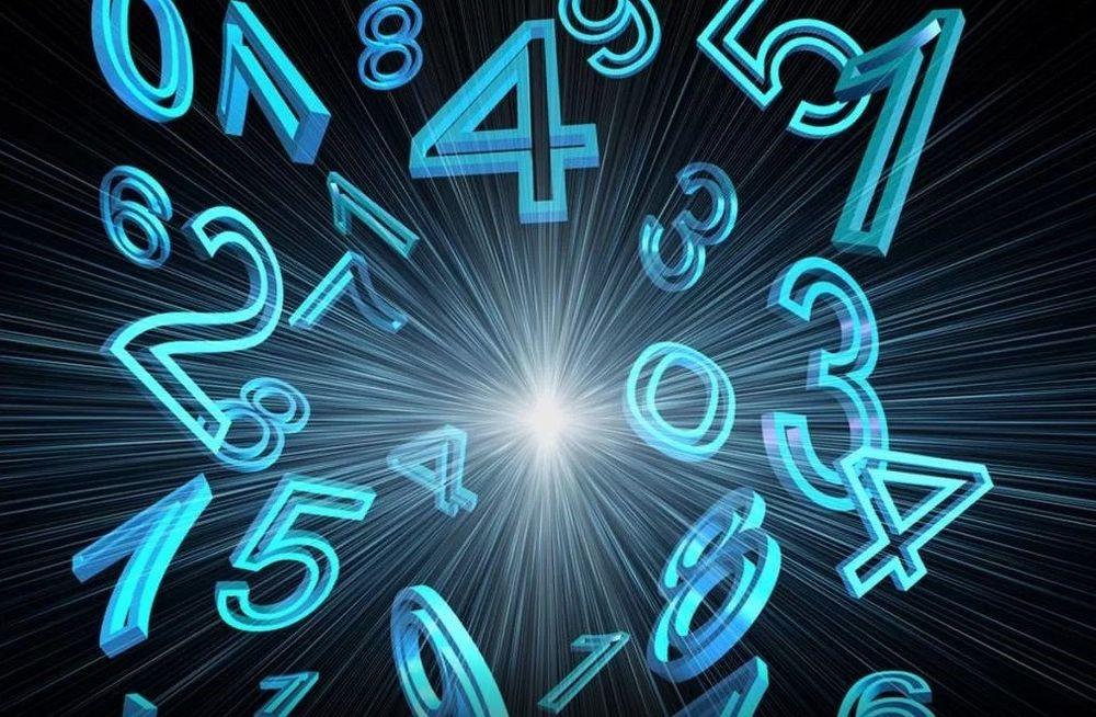 совместимость чисел