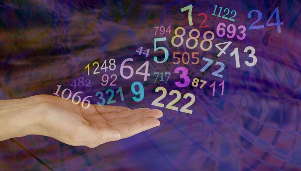 Основы и преимущества нумерологии